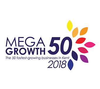 Mega Growth 50